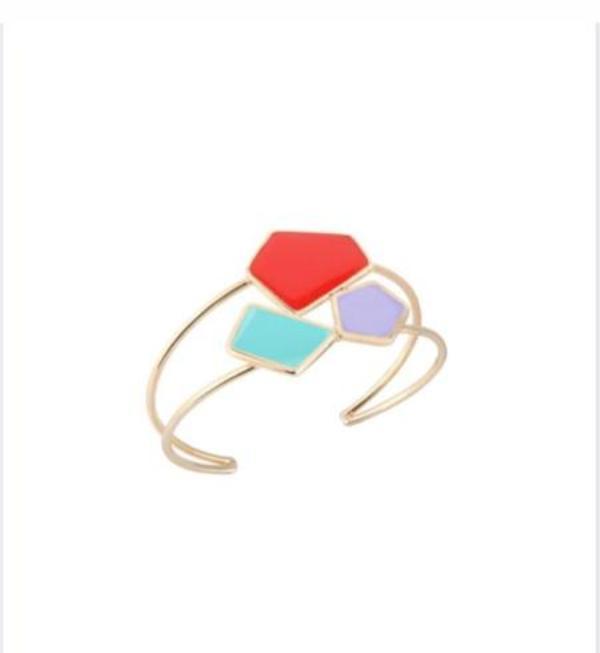 Bracelete Prati Colors M. Loures